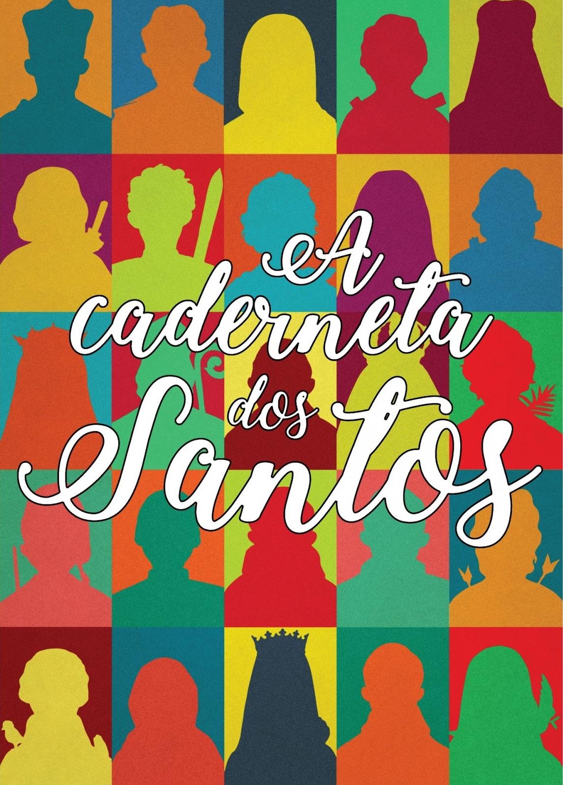 Caderneta dos Santos