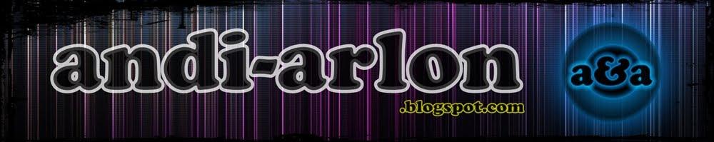andi-arlon a&a