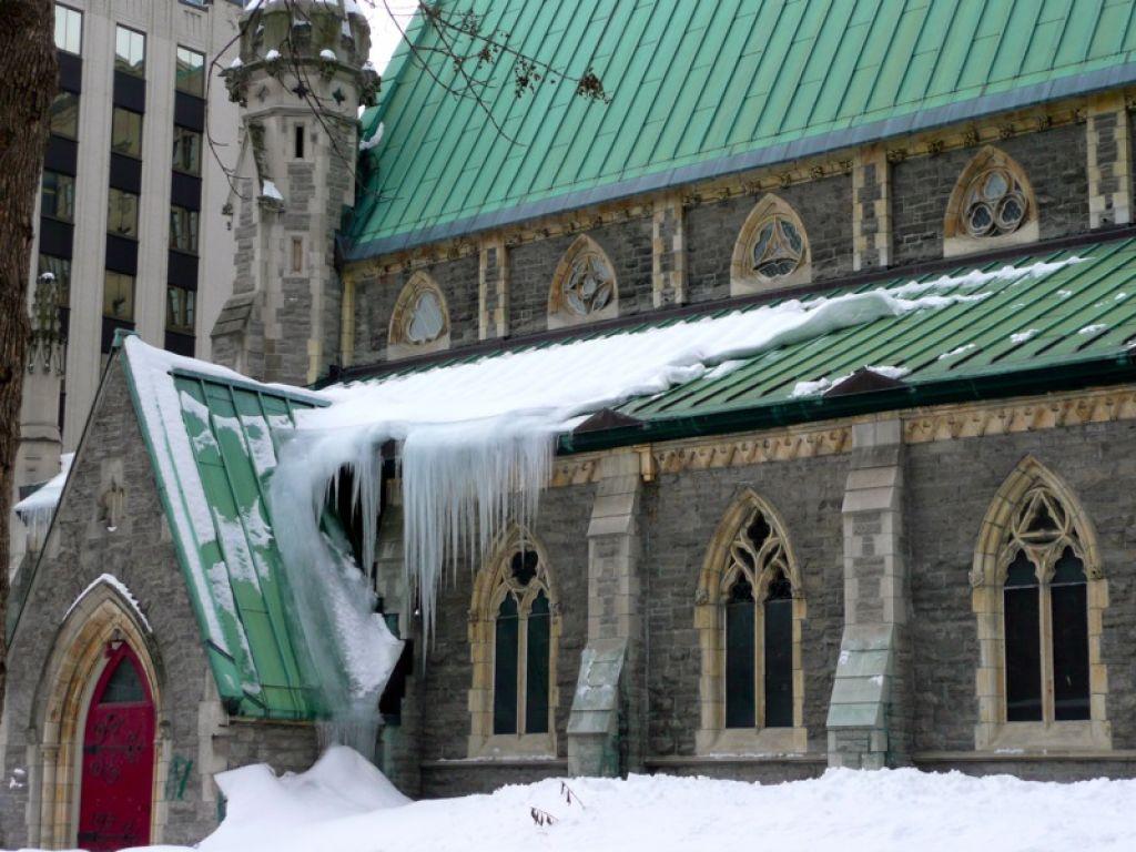 http://3.bp.blogspot.com/-bBrqZ2-f0S8/Tt8J5SkvxWI/AAAAAAAADSA/jPYECPE8_4U/s1600/canada-monuments-cathedral-montreal6.jpg