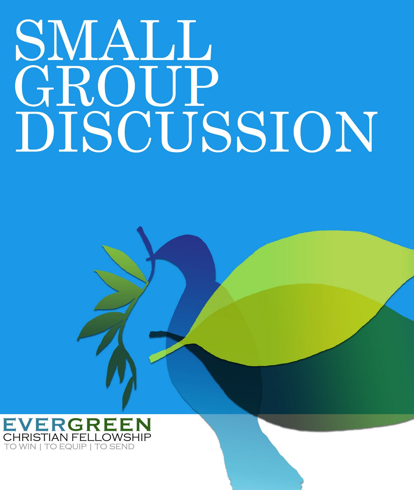 Small Group Discussions 52