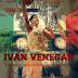 Entrevista a Iván Venegas, líder reboteador de México en el FIBA Américas Sub-18