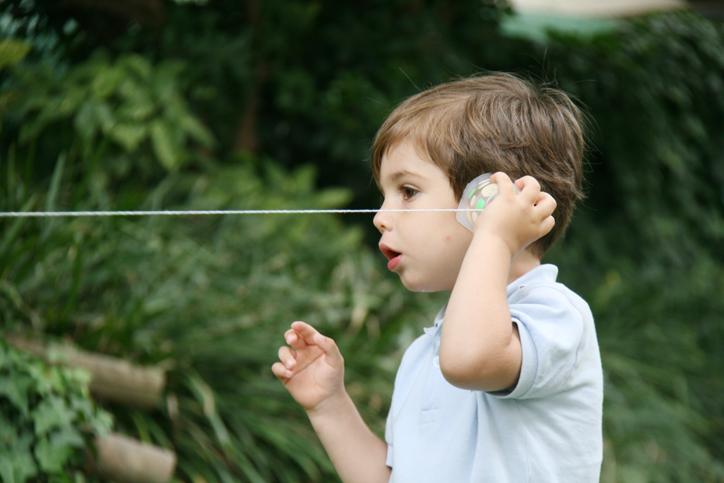 diy-telefono-casero