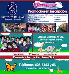 Instituto Colinas