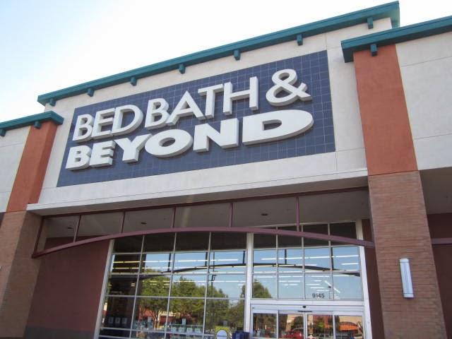 Pepper Spray Bed Bath Beyond
