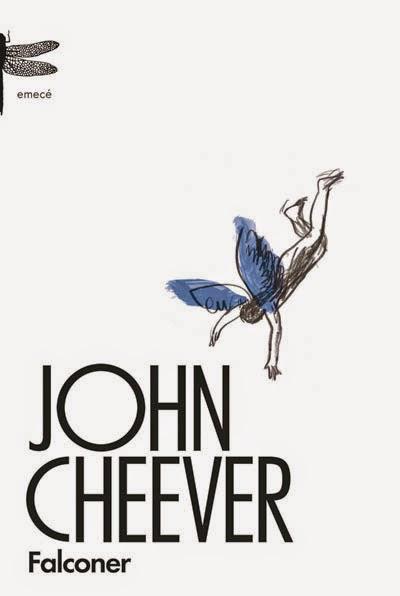 Falconer John Cheever