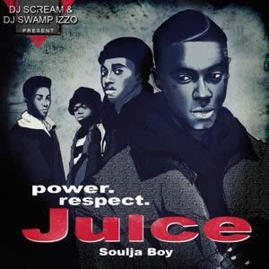 Soulja Boy - Rich Hoe