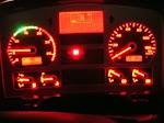 Νομοθεσία Οδήγησης