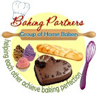 BAKING PARTNERS: MEMBER OF BAKING GROUP