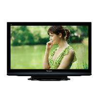 harga Panasonic Viera TH-L37U20S