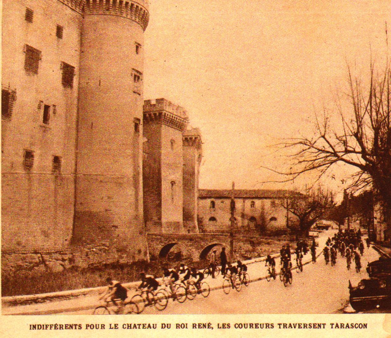 Mon tour de france 1959 la suite paris nice 1933 premi re dition - Le roi du matelas roubaix ...