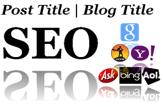 Membuat Judul Blog SEO Friendly