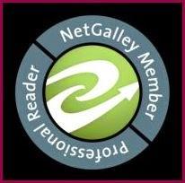 NetGallery Member - Professional Reader