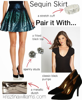 http://www.krisztinawilliams.com/2013/12/holiday-style-3-fool-proof-ways-to-wear.html