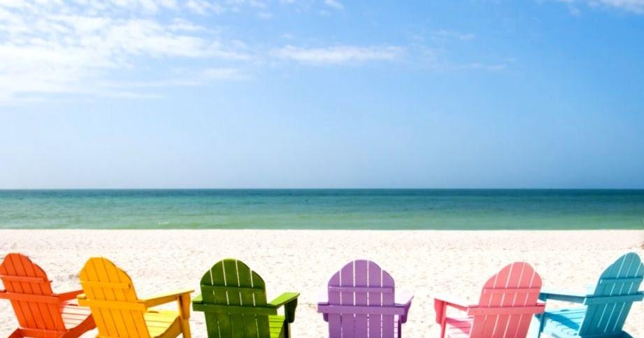 for gt summer beach - photo #2