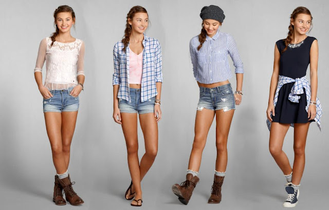 summer-teen-fashion-outfits-girsl-2015-glamourtalkz