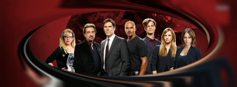criminal minds blog banner