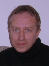 Árpád Rusz (Budapest, Hungary)