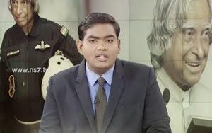 Kalam's death spreads sorrow marks over Australlia residing Indians   Abdul Kalam