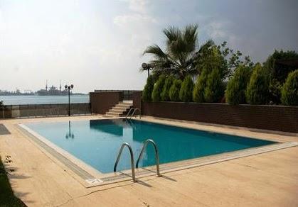 blue-marine-otel-pendik-istanbul