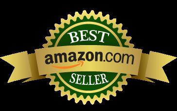 Amazon bestselling gay romance author