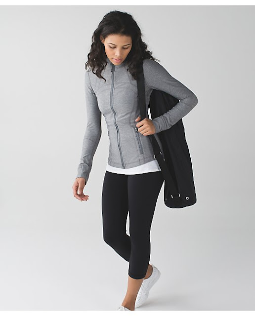 lululemon heathered-slate-define