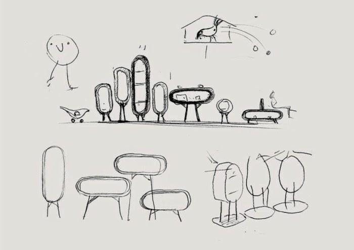 download mini kuche lo lo design idee bilder | villaweb, Kuchen