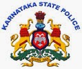 KSP Recruitment 2014 - Apply For 637  Civil Police Constable Posts