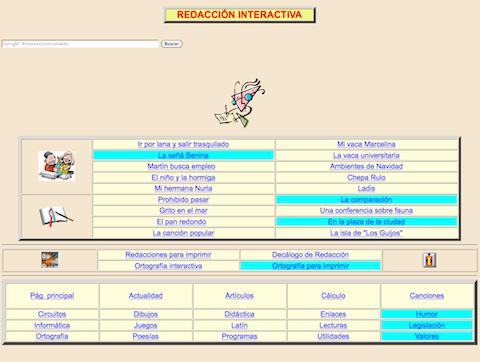http://www.aplicaciones.info/redaccion/redaccion.htm
