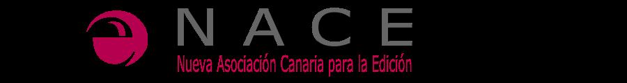 NACE Nueva Asociación Canaria para la Edición