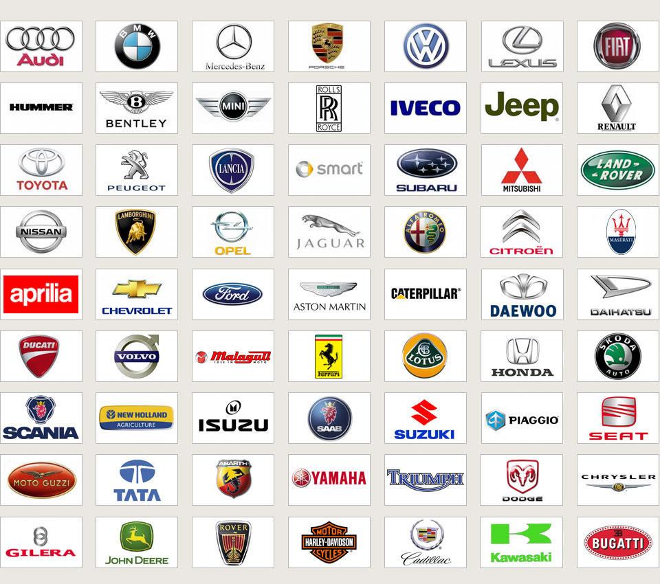 Alfa romeo comprare o vendere auto usate o nuove for Cerco cose usate gratis