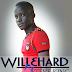 New AUDIO | WILLEHARD ft STEVE KING - NASHINDWA | Download