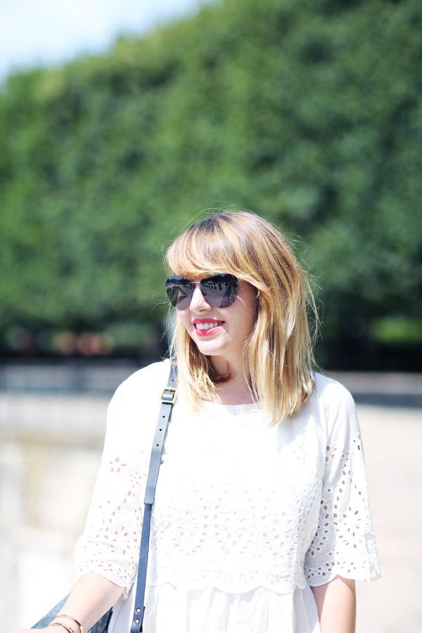 lunettes miu miu blog mode