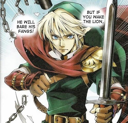 [GAMES] Hyrule Warriors - Spinner! Link-hylias-hero-hyrule-historia