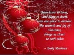 Christmas Quotes and Pictures