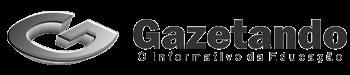 GAZETANDO - O Informativo da Educação