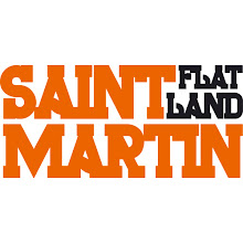 St-Martin bmx