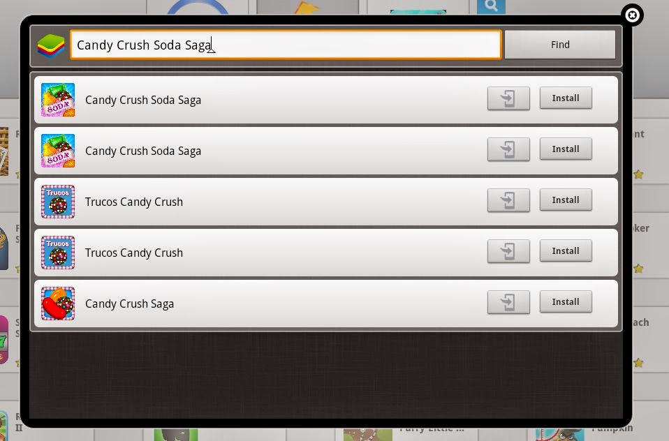Candy-Crush-Soda-Saga-Download-For-PC-Laptop