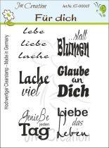 http://www.jm-creation.de/de/Motiv--Textstempel/Diverse-Texte/Stempel-Fuer-dich.html