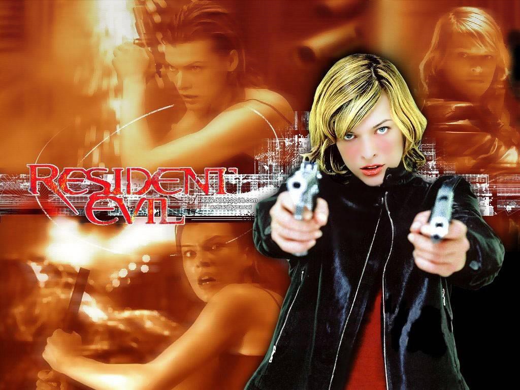 http://3.bp.blogspot.com/-bCL7RfAP-h4/T_tHp2KjStI/AAAAAAAAA_w/BKiEmysz9r8/s1600/Resident_Evil,_2002,_Milla_Jovovich,_Michelle_Rodriguez.jpg
