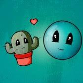 Déclaration d'amour drôle 3