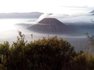 Paket Wisata Bromo Malang Batu Ijen 2016