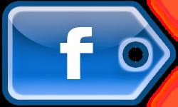 Description: http://3.bp.blogspot.com/-bCNPzlZ39r8/UvuDE85HFhI/AAAAAAAAX-E/2CrXc1PPruo/s1600/facebook.png
