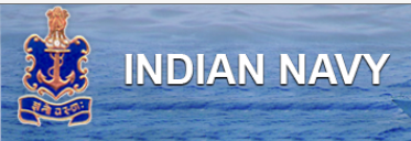 Indian Navy Visakhapatnam Logo