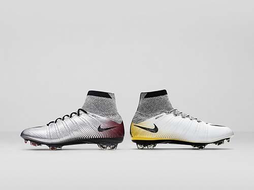 2016 New Cristiano Ronaldo Football Boots