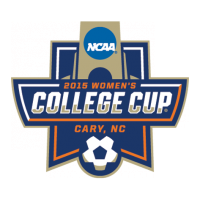 College Cup Logo