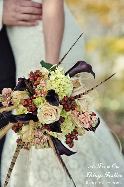 Things Festive Weddings Amp Events Fall Wedding Florals Amazing Bouquets Amp Centerpieces