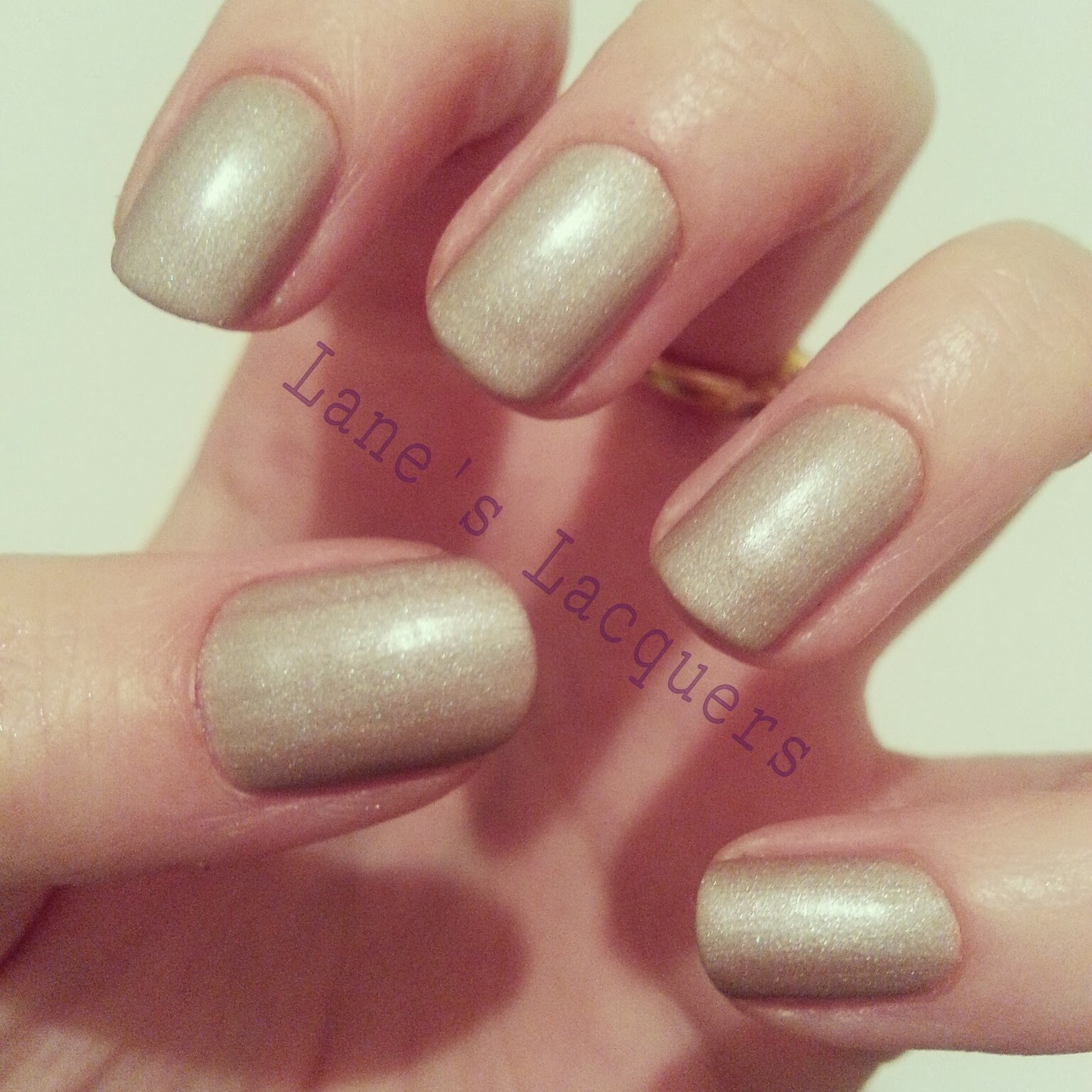 barry-m-silk-truffle-swatch-manicure