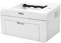 Dell 1110 Driver Download