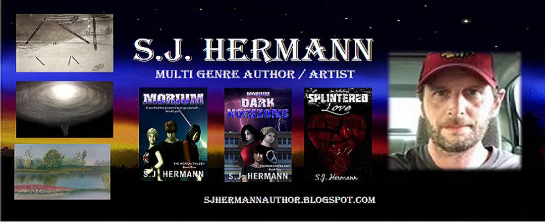 S.J. Hermann