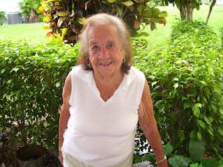 World Alzheimer's Day and Dotty